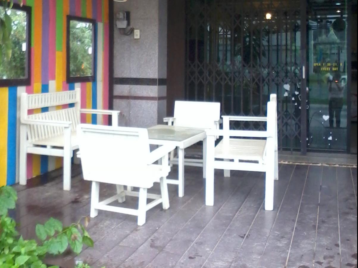 Hotell Pharma Hostel i , Hat Yai. Klicka för att läsa mer och skicka bokningsförfrågan