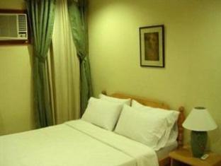 Rodellos Bed & Breakfast Manila - Premier Room