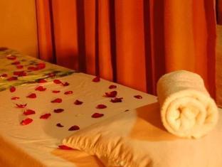 Rodellos Bed & Breakfast Manila - Spa