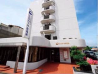 hotel Elcasa Minami Fukuoka