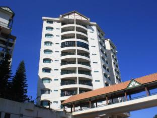 Holiday Accommodation Cameron Highlands - 3 star located at Cameron Highlands