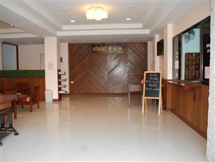 Pakchong Hotel