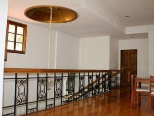 Villa del Mare Dumaguete - Hotel Interior