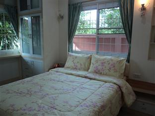 Hat yai Family Boutique Bed & Breakfast (Nakarinthanee Village) Hat Yai
