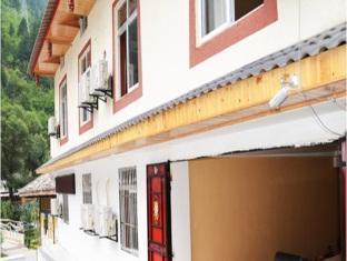 Jiuzhaigou Hyatt Regency Inn