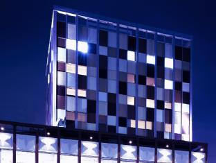 hotel Claska