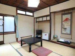 hotel Japanese Ryokan Kashima Honkan