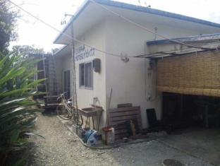 hotel Okinawa Motobu Guest House