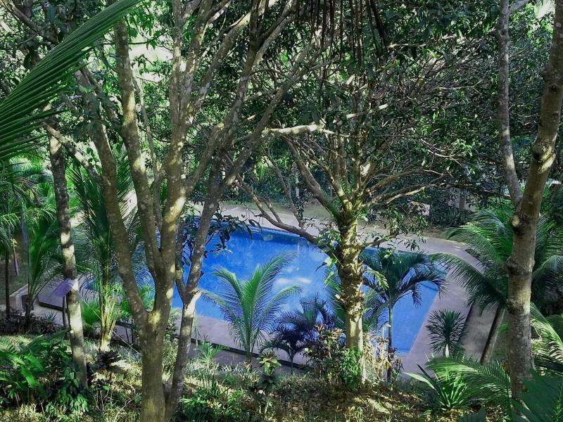Guimaras Mountain Resort Room Rates