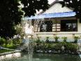 พรแสงเจริญทรัพย์ รีสอร์ท สุพรรณบุรี - ภายนอกโรงแรม