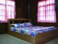 พรแสงเจริญทรัพย์ รีสอร์ท สุพรรณบุรี - ห้องพัก