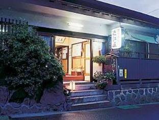 hotel Oumiya Ryokan Hotel