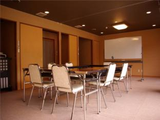 Hotel Asuka Hakone - Meeting Room