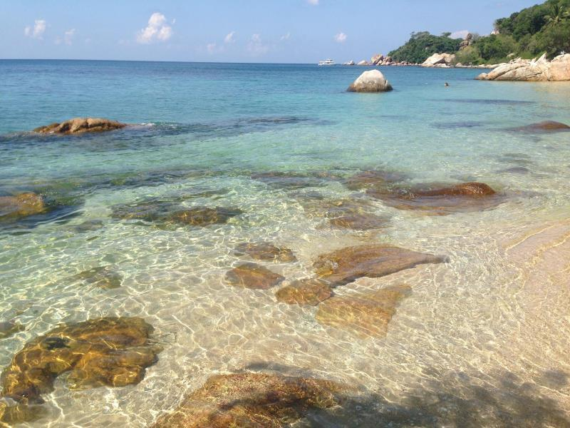 P.D. Resort Koh Tao