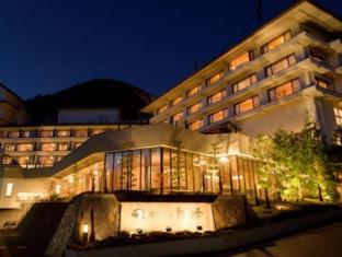 hotel Hotel Shoho