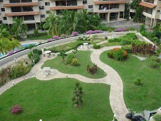Chogm Villa 4208 - Hotell och Boende i Malaysia i Langkawi