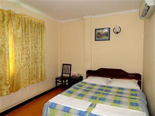 Khun Leng Guesthouse Phnom Penh - Standard Double Bed with AC