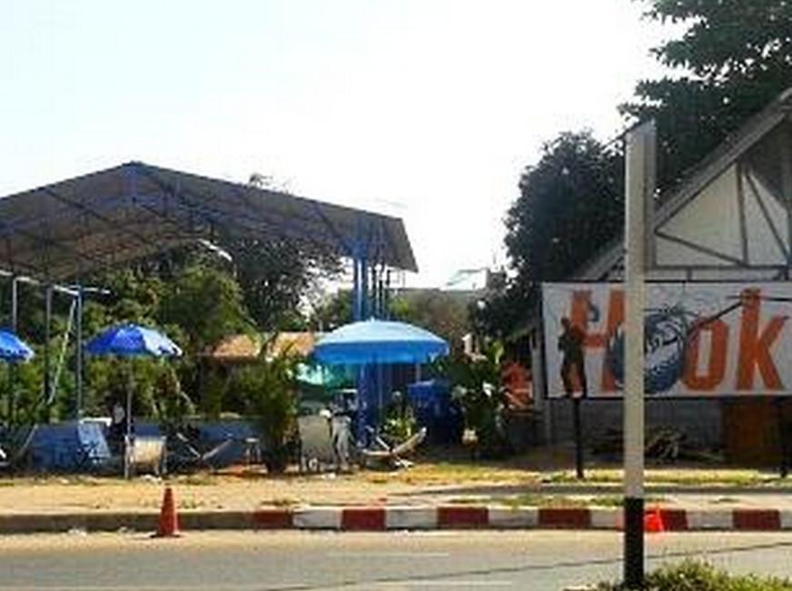 Hotell Hook a Prawn Guesthouse i , Pattaya. Klicka för att läsa mer och skicka bokningsförfrågan