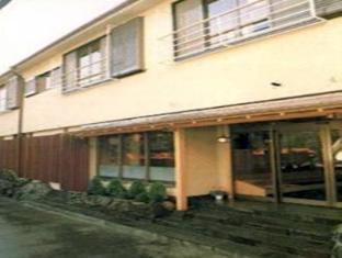 hotel Tsukinoya Ryokan