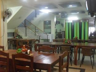 Cordillera Family Inn Vigan - Food, drink and entertainment