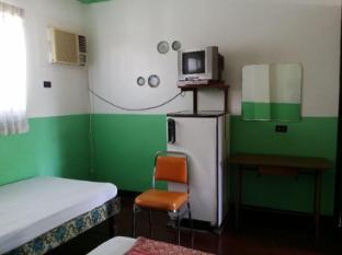 Texicano Hotel لواج - مرافق