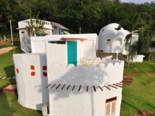 The Buda Resort Muaklek หรือ เดอะ บูดา รีสอร์ท มวกเหล็ก