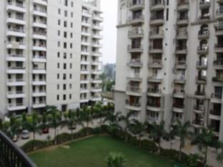 Tarika Apartments New Delhi and NCR