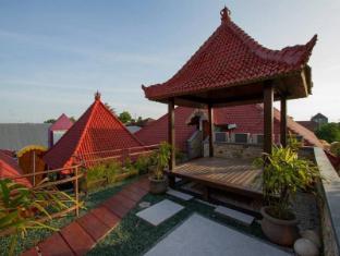 Hawaii Bali Бали - Изглед
