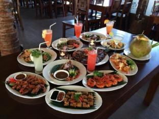 Hawaii Bali بالي - طعام و مشروبات