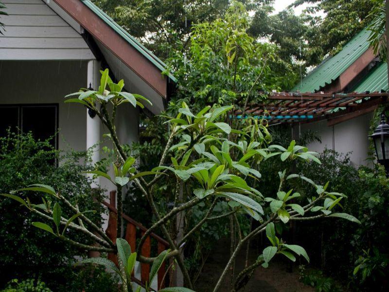 Hotell Naming Resort i , Amphawa (Samut Songkhram). Klicka för att läsa mer och skicka bokningsförfrågan