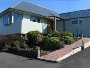 Captains Lookout | New Zealand Budget Hotels