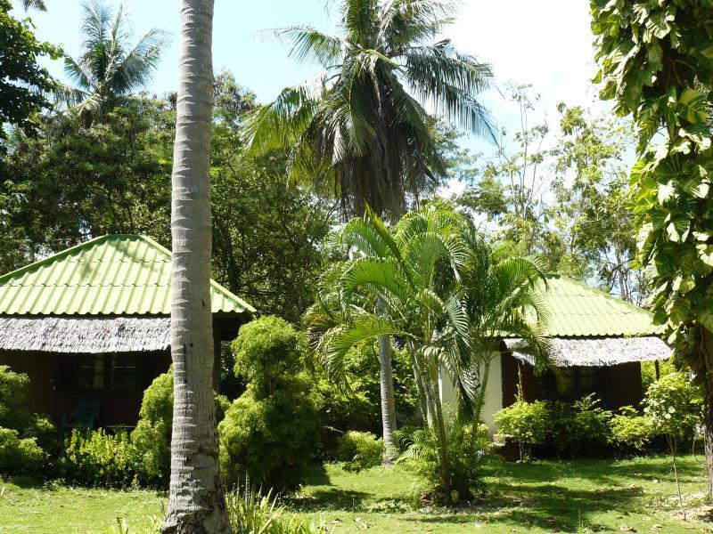 Hotell Zoe Frenchy Resort i , Koh Phangan. Klicka för att läsa mer och skicka bokningsförfrågan