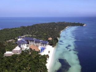 The Bellevue Resort | Cheap Hotels in Bohol Philippines