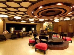 Philippines Hotel Accommodation Cheap | The Bellevue Resort Bohol - Reception