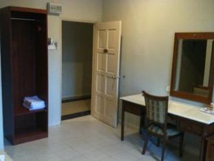 Amara Guest House Langkawi Langkawi - Bilik Tetamu