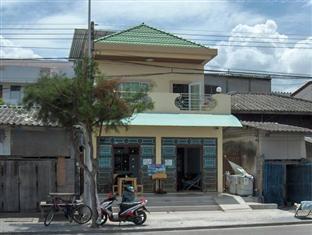 Hotell Lily Guesthouse i , Prachuap Khiri Khan. Klicka för att läsa mer och skicka bokningsförfrågan