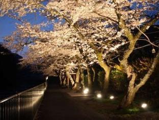 Hakone Kowakien Yunessun Inn Spa Resort Hakone - Surroundings
