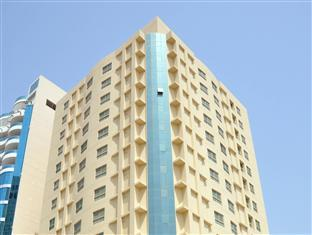 Marina Tower Hotel - Hotels and Accommodation in Bahrain, Middle East