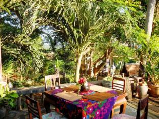Baan Thai Island Koh Mak 马克岛泰式小屋酒店