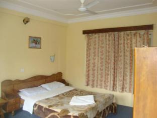 Hotel Yeti Pokhara - Standard Room