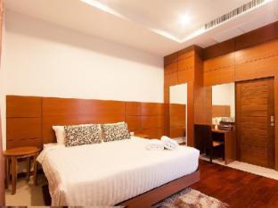 Hi Villas Phuket - 1 Bedroom with Shared Pool Access