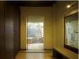 Comilla Bungalow Colombo - Bathroom