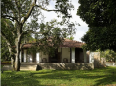 Comilla Bungalow Colombo - View Of The Bungalow