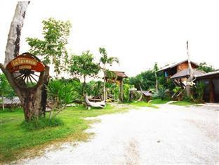 Hotell Tho Mai Resort i , Rayong. Klicka för att läsa mer och skicka bokningsförfrågan