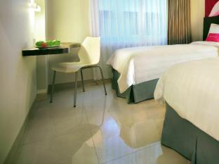 favehotel Bypass Kuta Бали - Стая за гости