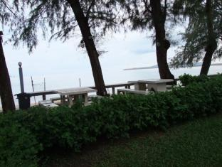 duangtawan beach resort