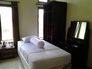 Foto Green Hotel, Ciamis, Indonesia