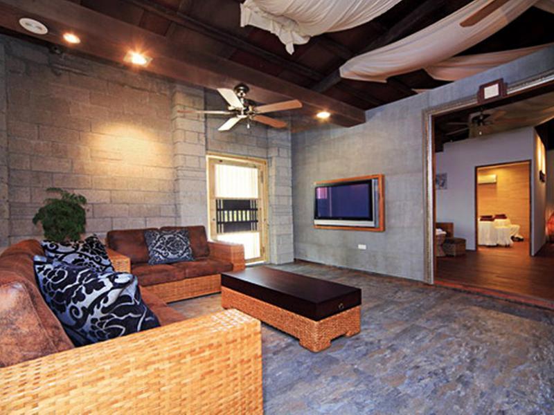 Jun Yong Quan Spa Hotspring Resort