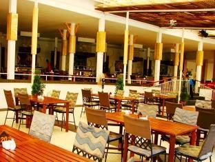 The Dalar Resort Bangtao Beach Phuket - Restaurant