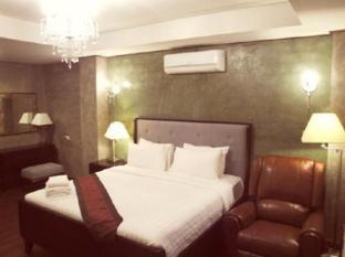 g2 boutique hotel
